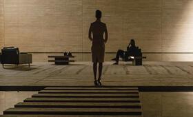 Blade Runner 2049 - Bild 44