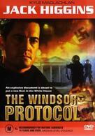 Das Windsor Protokoll