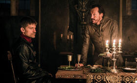 Game of Thrones - Staffel 6 mit Nikolaj Coster-Waldau und Jerome Flynn - Bild 52