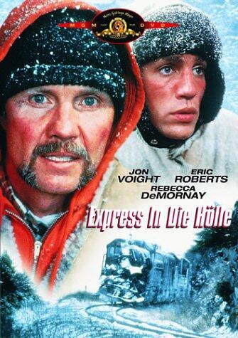 Express In Die Holle Film 1985 Moviepilot De