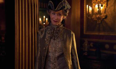 Catherine the Great, Catherine the Great - Staffel 1 mit Helen Mirren - Bild 6