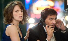 Date Night - Gangster für eine Nacht mit Tina Fey - Bild 15
