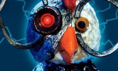 Robot Chicken - Bild 8