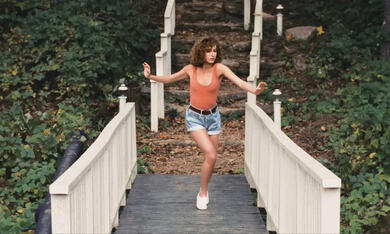 Dirty Dancing mit Jennifer Grey - Bild 9
