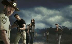 The Walking Dead - Bild 205