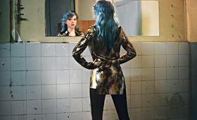 Blau ist eine warme Farbe mit Léa Seydoux - Bild 23