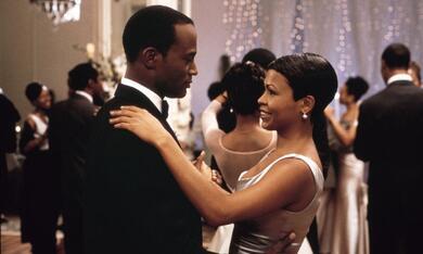 Hochzeit mit Hindernissen - The Best Man - Bild 7