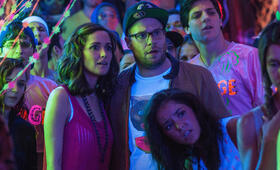 Bad Neighbors mit Seth Rogen und Rose Byrne - Bild 4