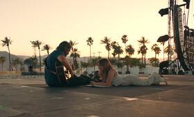 A Star Is Born mit Bradley Cooper und Lady Gaga - Bild 2