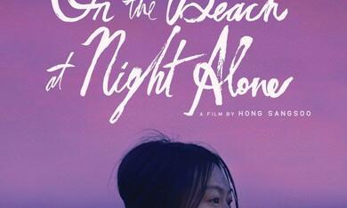 On the Beach at Night Alone - Bild 9
