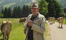 Ein Sommer im Allgäu mit Herbert Knaup - Bild 27