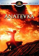 Anatevka - Poster
