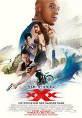 xXx: Die Rückkehr des Xander Cage