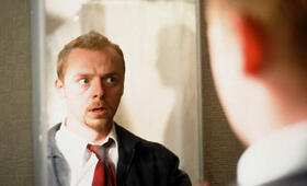 Shaun of the Dead mit Simon Pegg - Bild 15