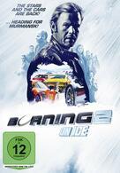 Burning 2 - On Ice