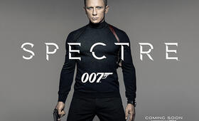 James Bond 007 - Spectre - Bild 49