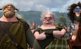 Merida - Legende der Highlands - Bild 5