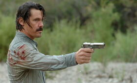 No Country for Old Men mit Josh Brolin - Bild 72