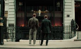 The King's Man mit Ralph Fiennes und Harris Dickinson - Bild 16