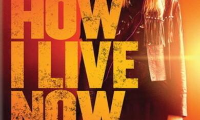 How I Live Now - Bild 1