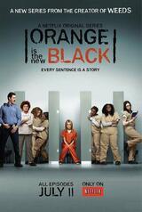 Orange Is The New Black 7 Staffel