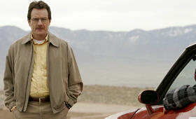 Breaking Bad - Bild 53