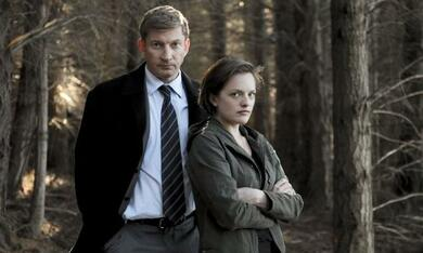 Top Of The Lake mit David Wenham und Elisabeth Moss - Bild 12