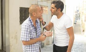 Alles unter Kontrolle mit Medi Sadoun und Ary Abittan - Bild 6