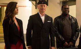 Game Over, Man! mit Rhona Mitra, Neal McDonough und Sam Richardson - Bild 7