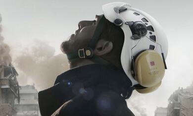 The White Helmets - Bild 11