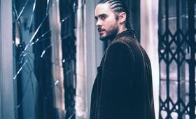 Panic Room mit Jared Leto - Bild 38