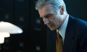The Silent Man mit Liam Neeson - Bild 67