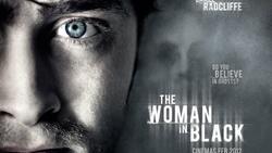 Die Frau In Schwarz Film 2012 Moviepilotde