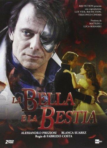 beste spanische filme