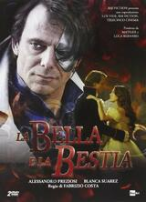 Beauty And The Beast Besetzung