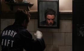 Harry Haft mit Ben Foster - Bild 1