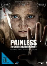 Painless - Poster