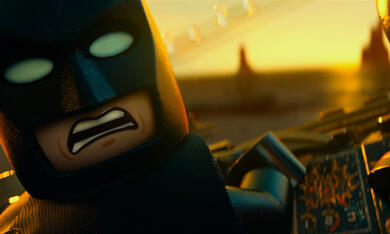The Lego Movie - Bild 9