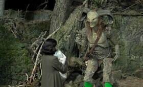 Pans Labyrinth mit Doug Jones und Ivana Baquero - Bild 19