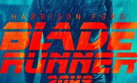 Blade Runner 2049 - Bild 58
