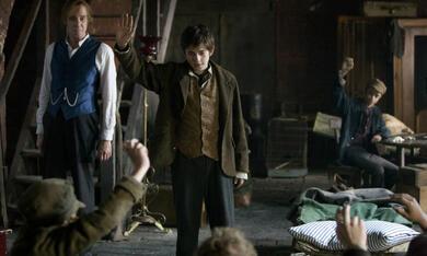 Neverland - Reise in das Land der Abenteuer mit Rhys Ifans und Charlie Rowe - Bild 11
