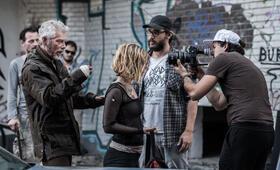Don't Breathe mit Jane Levy, Stephen Lang und Fede Alvarez - Bild 20