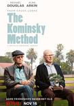 Kominsky method xlg
