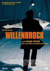 Willenbrock - Poster