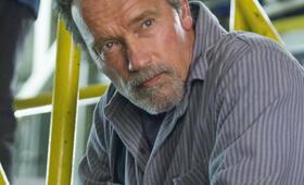 Escape Plan mit Arnold Schwarzenegger - Bild 19
