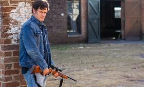 Left Behind - Vanished: Next Generation mit Tom Everett Scott - Bild 14