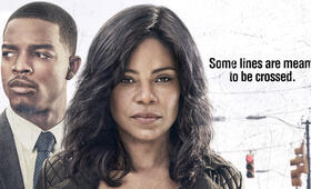 Shots Fired, Shots Fired Staffel 1 mit Sanaa Lathan und Stephan James - Bild 17