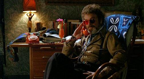 Twin Peaks Staffel 1 Folge 1 Stream