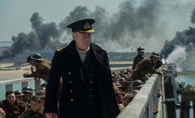 Dunkirk mit Kenneth Branagh - Bild 9