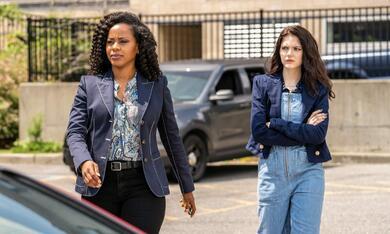 Law & Order: Organized Crime, Law & Order: Organized Crime - Staffel 2 - Bild 11